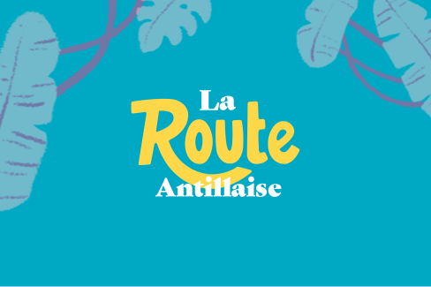 La Route Antillaise