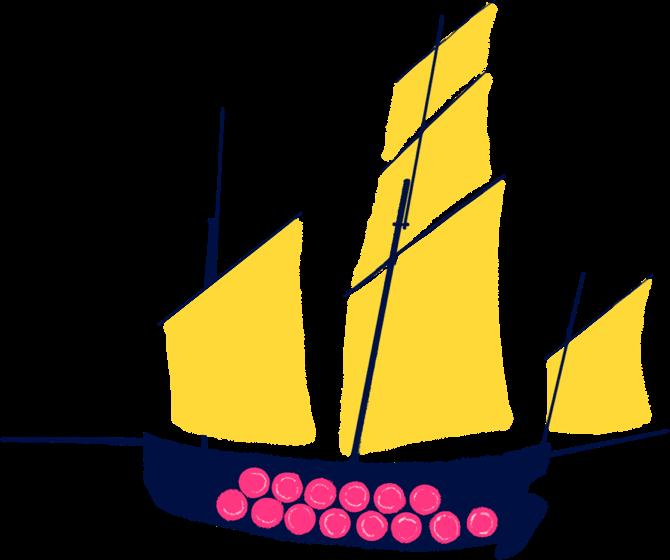 larouteanillaise_bateau