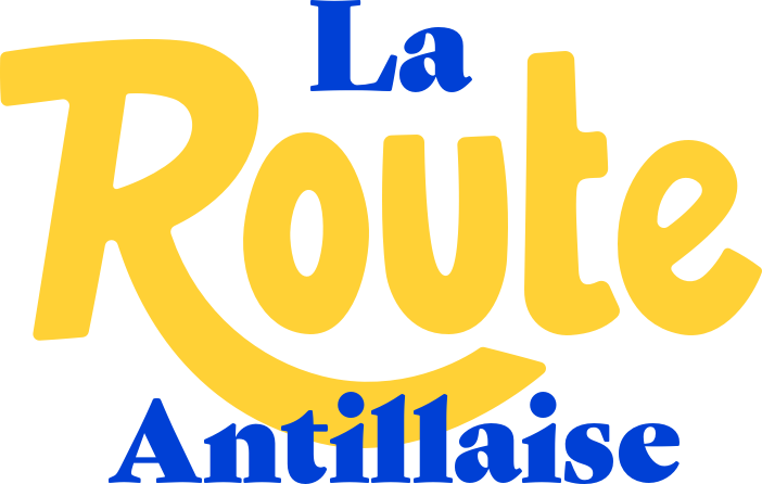 logo la route antillaise