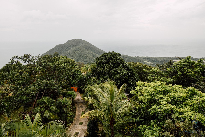Tendacayou, Ecolodge et Spa