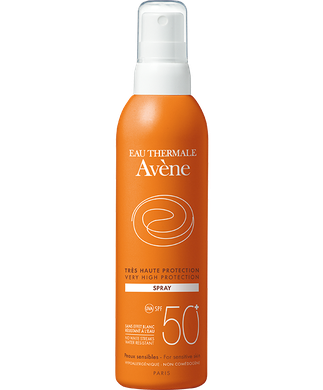 eau-thermale-avene-spray