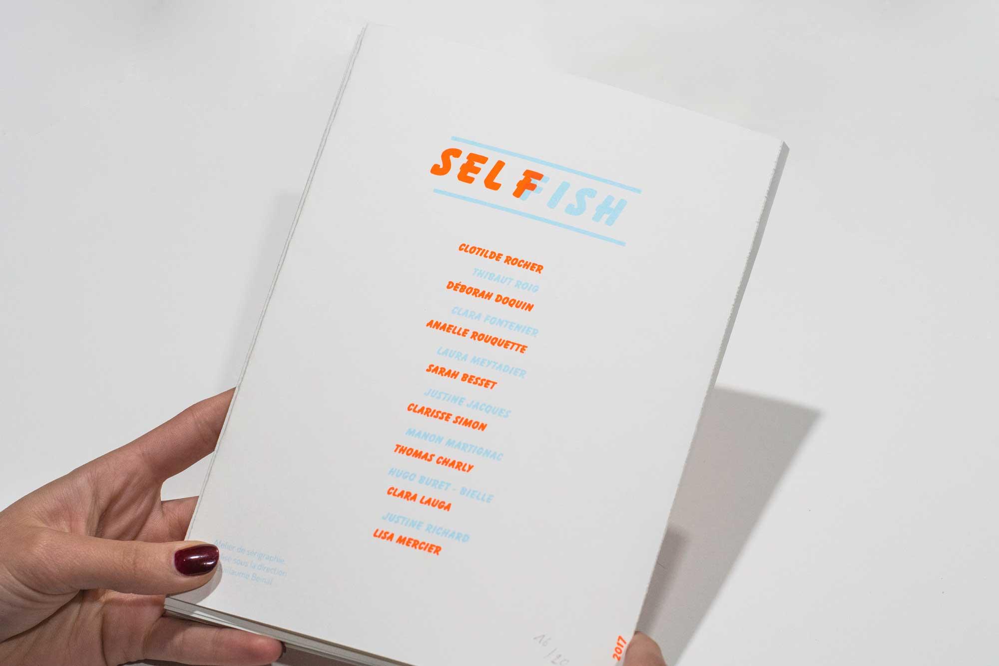 selfish_DSC8958
