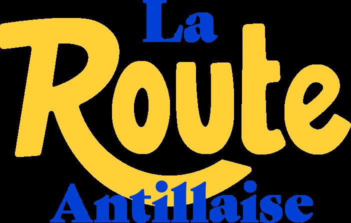 logo la route antillaise