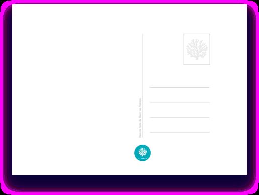 Carte postale20192