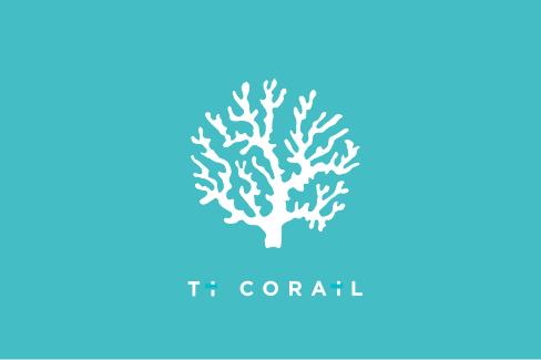Ti Corail